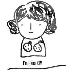 Perfil de usuario de Hana