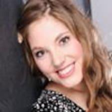 Ann-Christin - Uživatelský profil