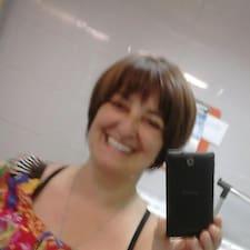 Profil utilisateur de Cvijeta