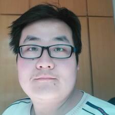 Profil korisnika Xujian