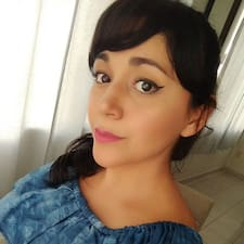 Sandra Abril