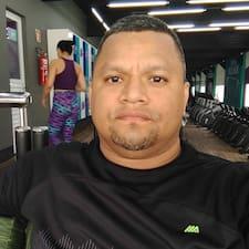 Profilo utente di Souza