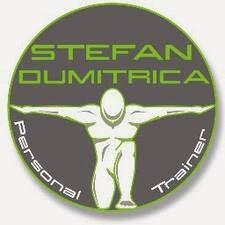Stefan Alexandru User Profile