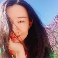 Zengjin User Profile