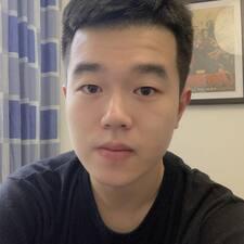 Yanbo - Profil Użytkownika