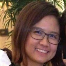 Profil korisnika Wai Yee