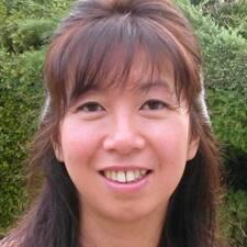 Diem User Profile