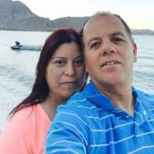 Profil korisnika Ignacion Jaime