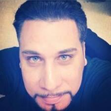 Profil korisnika Jayson