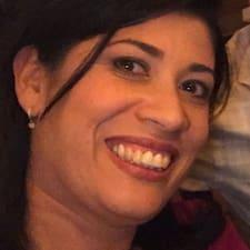Nelida User Profile
