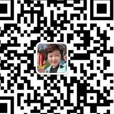 鸣鹤 User Profile