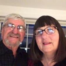 Helene& Jacques Kullanıcı Profili