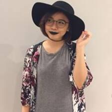 Profilo utente di Noor
