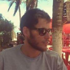 Dmitri - Uživatelský profil