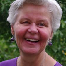 Marian Brugerprofil