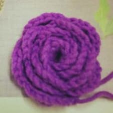 Nutzerprofil von Wool