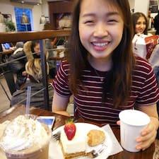 Wan Jing - Profil Użytkownika