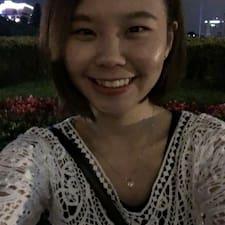 Profil utilisateur de 汶其