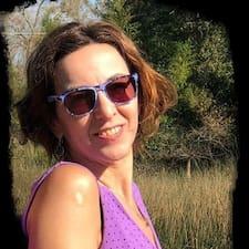 Carla581