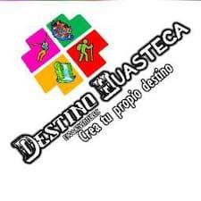 Destino Huasteca