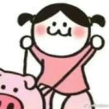 小翠 User Profile
