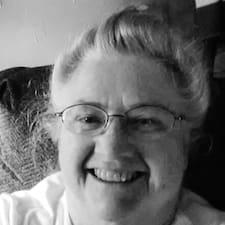 Mary Lee - Uživatelský profil