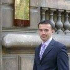 Catalin Constantin - Profil Użytkownika