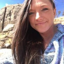 Leighann User Profile
