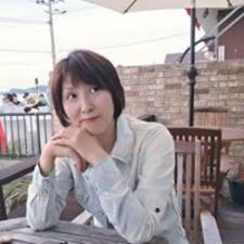 Perfil de usuario de Masako