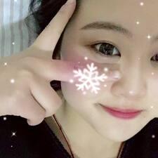 恩彤 Kullanıcı Profili