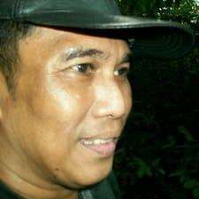 Profil korisnika Leobert