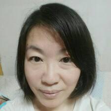 瑞华 - Profil Użytkownika