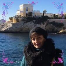 Laetitia Et Sébastien User Profile