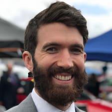 Profil korisnika Bennett