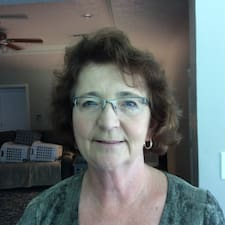 Profil Pengguna Marion