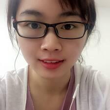 Profil korisnika 婉