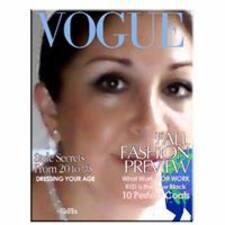 Profilo utente di Maria Del Consuelo