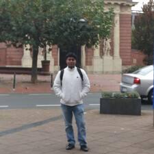 Rajeel Kullanıcı Profili