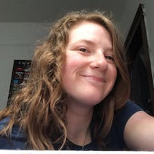 Abby - Profil Użytkownika