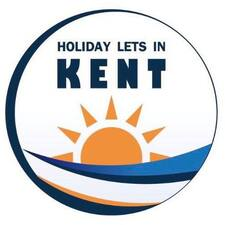 Alistair - HOLIDAY LETS IN KENT