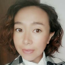 Profilo utente di 韬