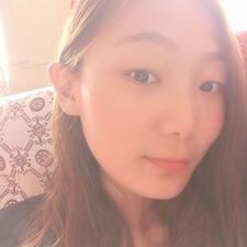 Profilo utente di 木孜