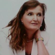 Profil utilisateur de PrénomFrançoise