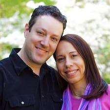 Jill & Jim Kullanıcı Profili