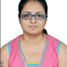 Reshu - Profil Użytkownika