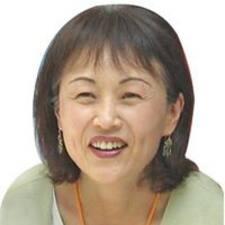 Yuneさんのプロフィール