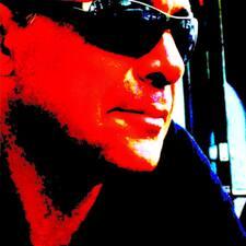 Lionel (Lee) User Profile