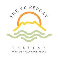Profil korisnika The VK Resort
