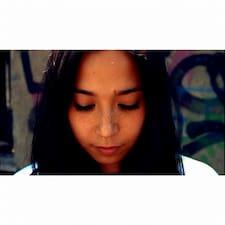 Mila-Marie Kullanıcı Profili