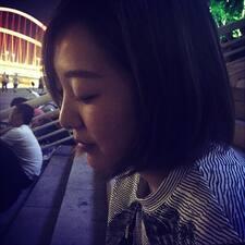 Profil korisnika Sui